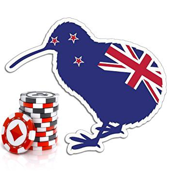 kiwi online casino and games
